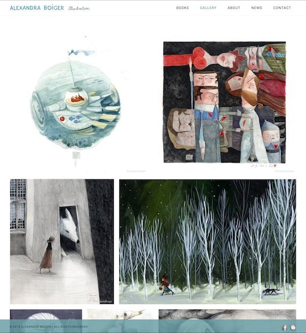 Alexandra_Boiger_gallery