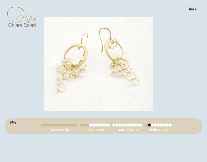 Chiara-Solari_earrings
