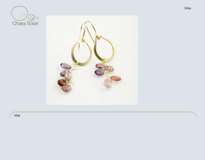 Chiara-Solari_earrings1