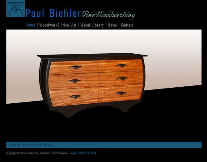 Paul-Biehler_home2