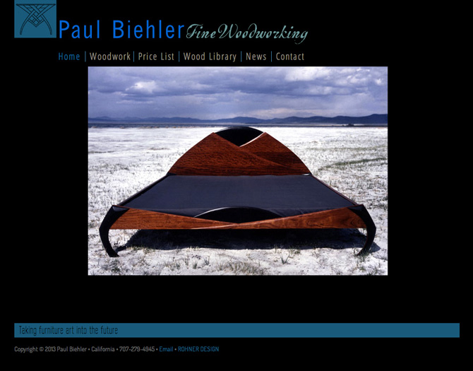 Paul-Biehler_home3