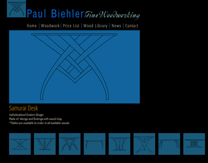 Paul-Biehler_product