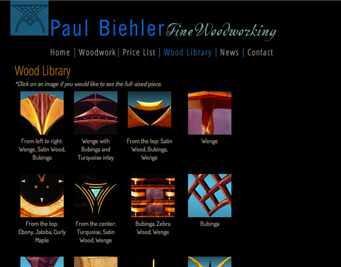 Paul-Biehler_wood-library