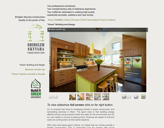Shideler-Skyvara_green