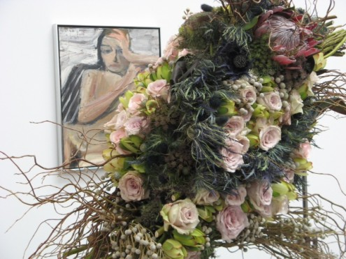 bouquets-to-art_2014