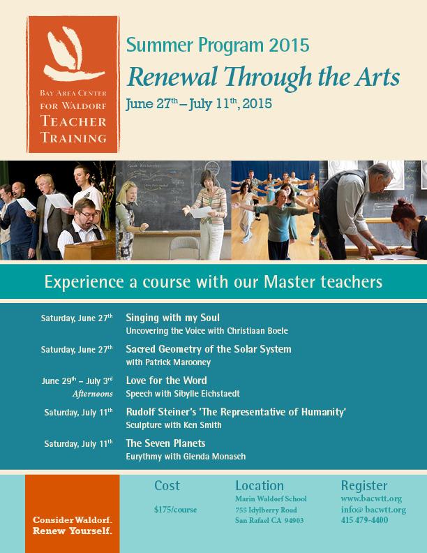 flyer_master-classes