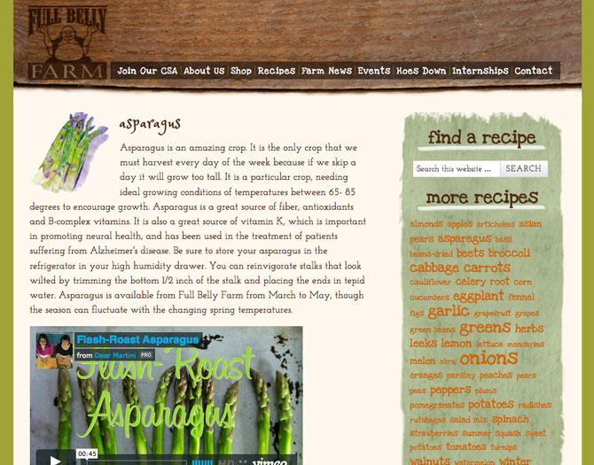 full-belly-farm_asparagus