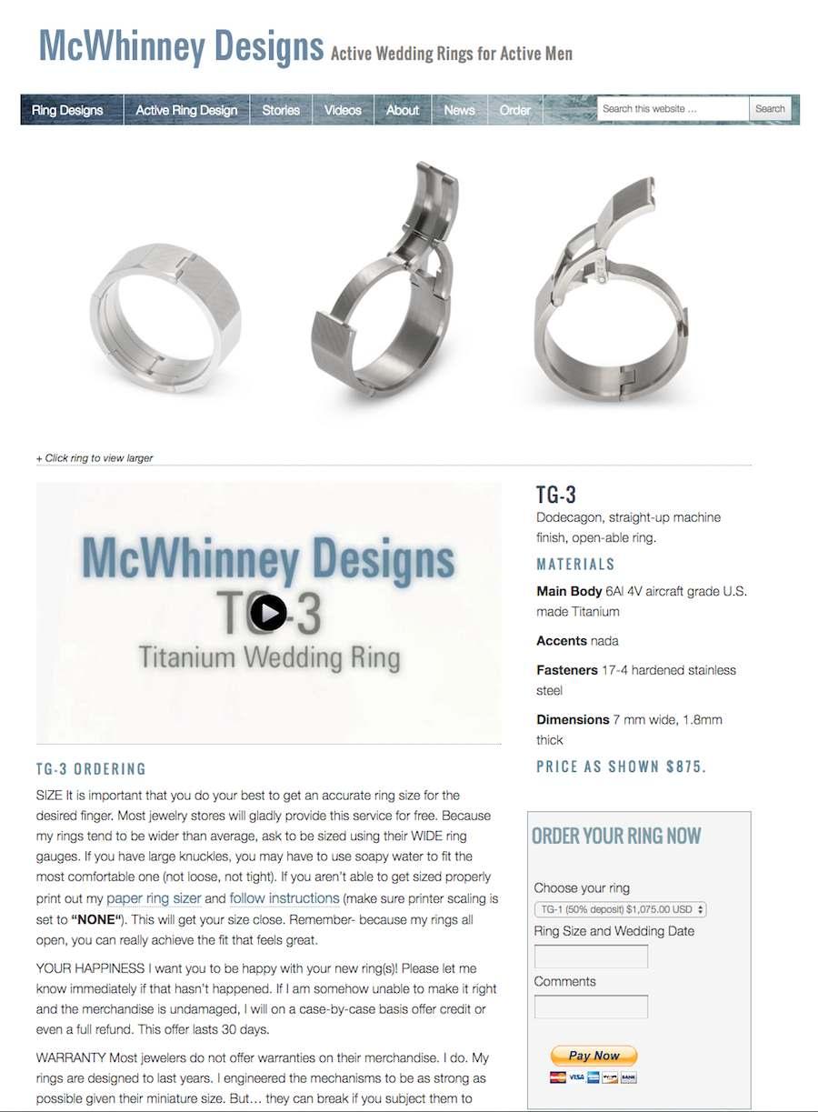 mcwhinney_designs_TG-3