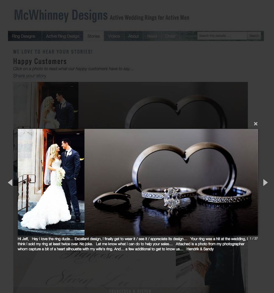 mcwhinney_designs_stories_pop-up