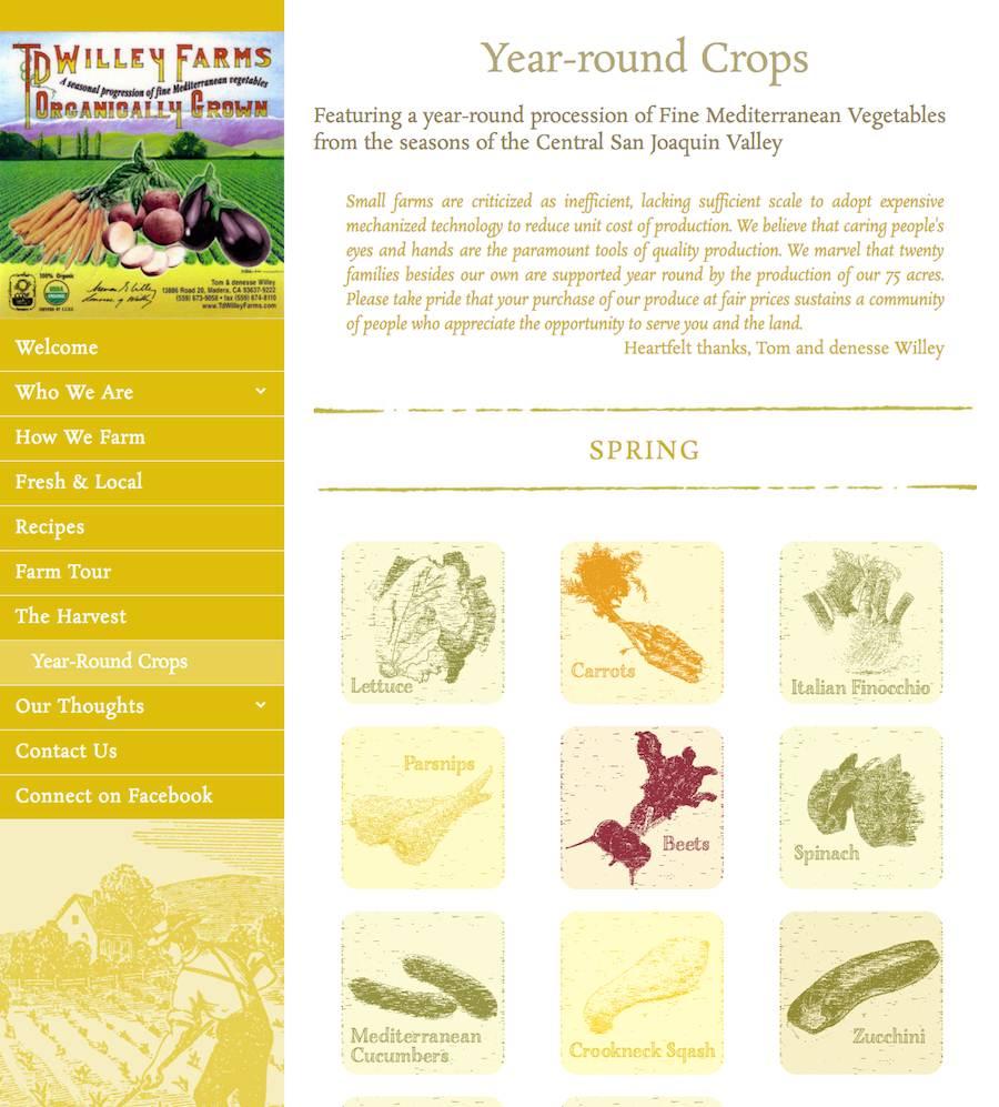 year-round_crops