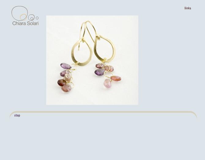 Chiara-Solari_earrings1