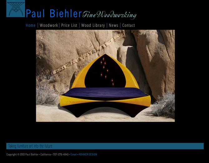 Paul-Biehler_home
