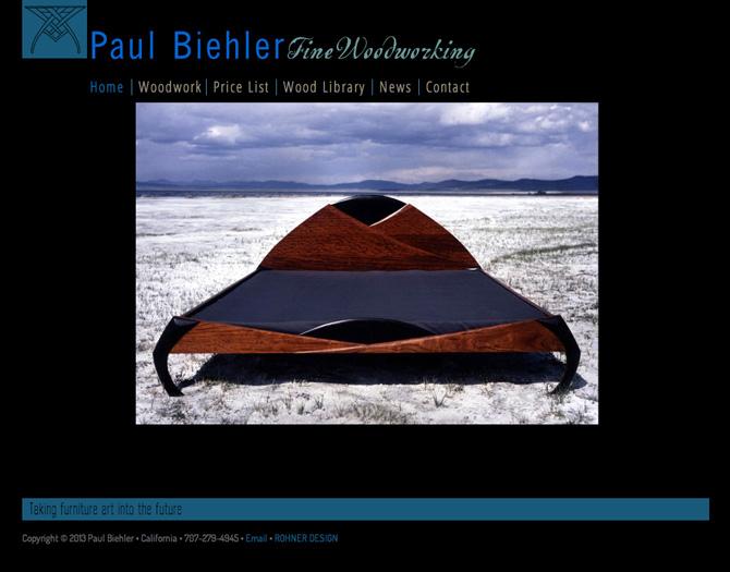 Paul-Biehler_home3