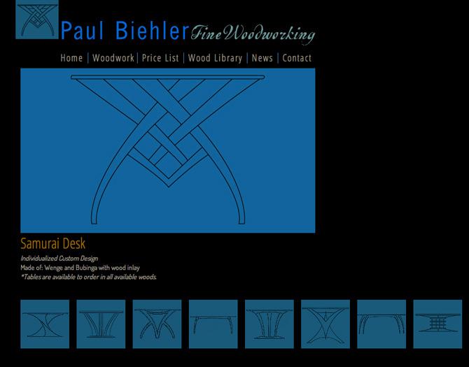 Paul-Biehler_product