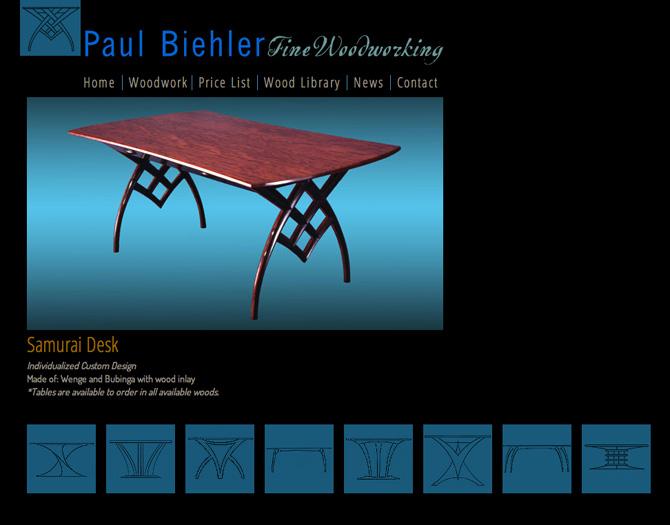 Paul-Biehler_product2