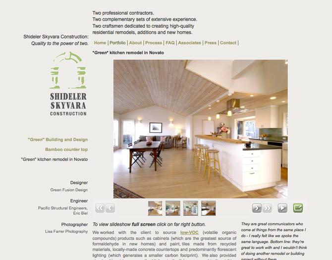 Shideler-Skyvara_portfolio2