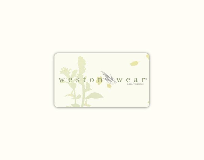 WW_business-card