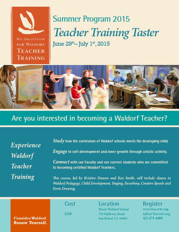 flyer_teacher-training