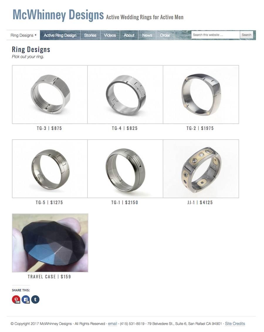 mcwhinney_designs_rings